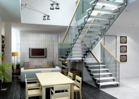 Квартира на ул.Восстания