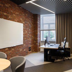 архитектурное бюро этаж